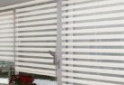 Aranda Residential blinds 1